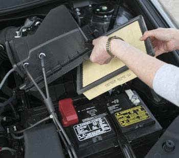 How often does a car need a tune-up?
