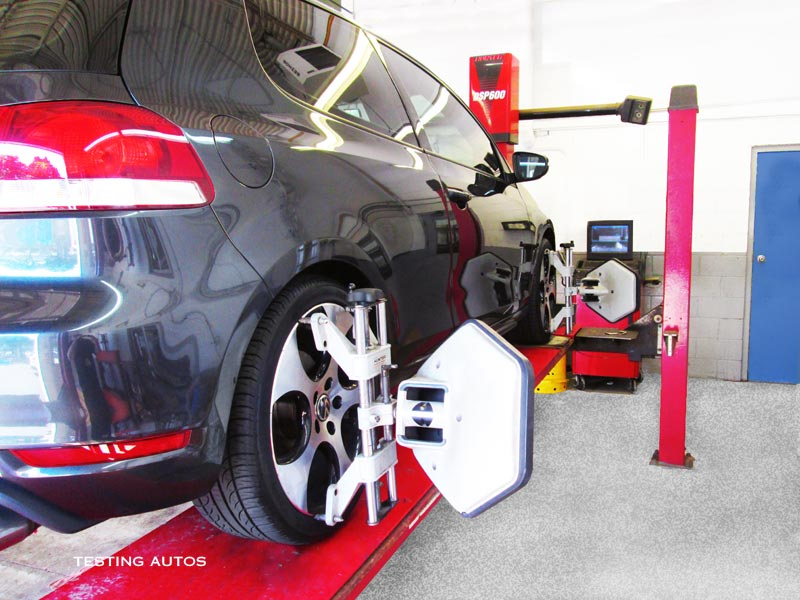 How Much Is An Alignment >> How Often Should The Wheel Alignment Be Done
