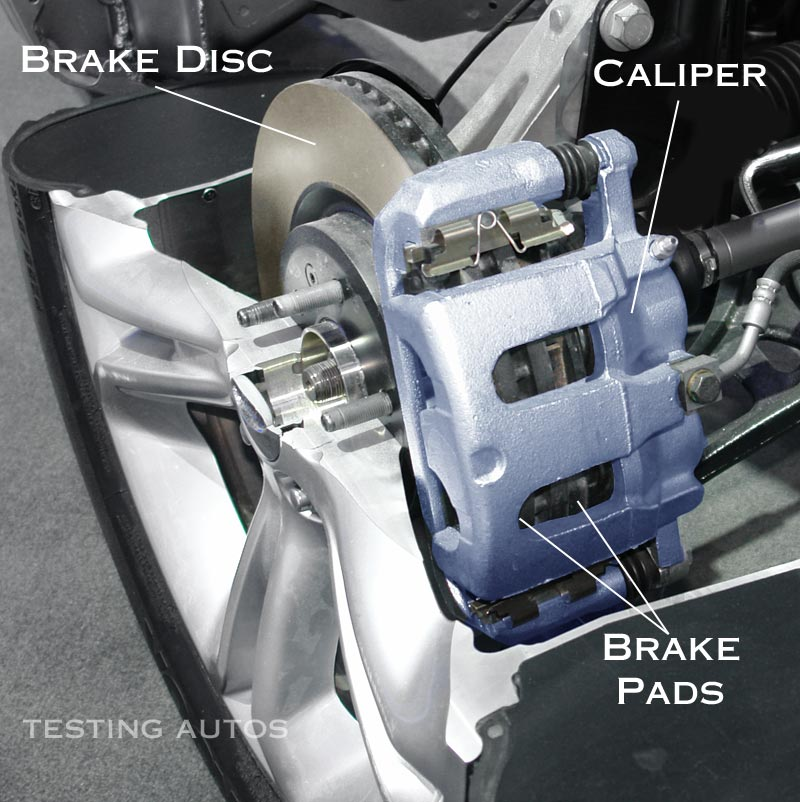 How Often Should You Change Your Brakes >> How Often Do Brakes Need To Be Serviced