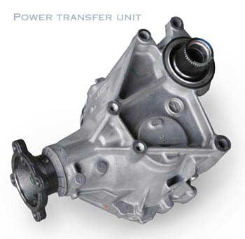 How Often To Change Transmission Fluid >> When transfer case oil should be changed?