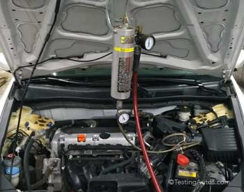 Fuel Induction Service >> Fuel Induction Service Does Your Car Need It