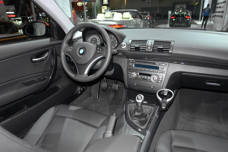 Buying A Used Bmw Models Ratings Common Problems