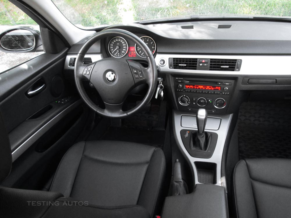 2007 bmw 3 series reliability consumer reports autos post. Black Bedroom Furniture Sets. Home Design Ideas