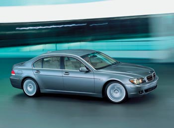 Buying a used BMW: models, ratings, common problems