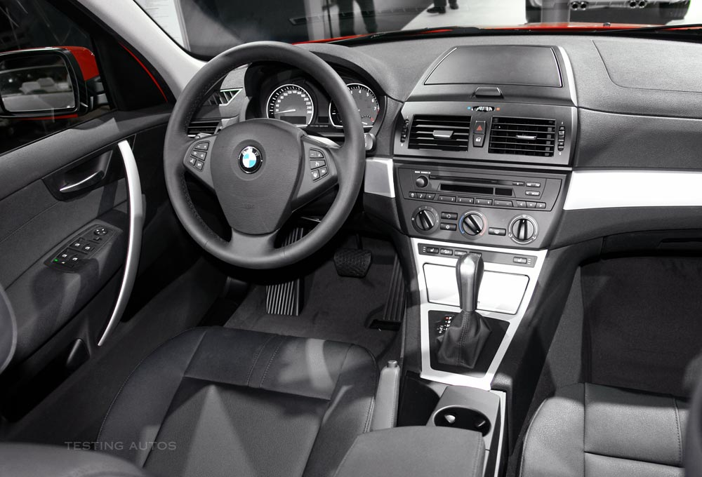 buying a used bmw models ratings common problems. Black Bedroom Furniture Sets. Home Design Ideas