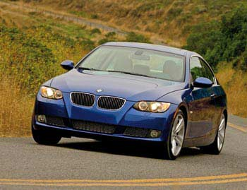 Top Sporty Cars For Under K - Top best sports cars