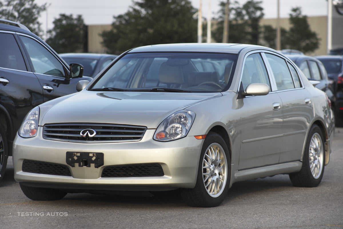 Top Fast Cars For Under - Fast reliable cars